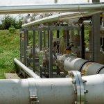 Biogasanlage Altenstadt