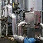 Biogasanlage Hardegsen