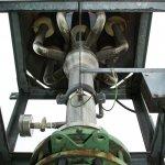 Biogasanlage Bergen auf Rügen