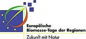 csm_biomassetage_2659526034